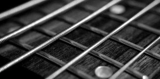 Der Musiker B. B. King verstarb am 14. Mai. Quelle: pixabay.de