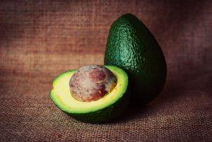Die Avocado ist eine echte Vitaminbombe. Quelle: pixabay.de