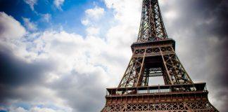 Die Terroranschläge in Paris erschüttern ganz Europa. Quelle: pixabay.com