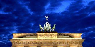 Zur 66. Berlinale trifft sich die deutsche Filmwelt wieder in Berlin. Quelle: pixabay.de