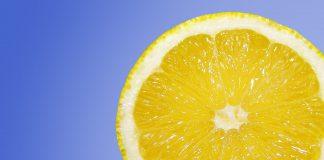 Das französische Fete du Citron widmet sich voll und ganz der gelben Frucht. Quelle: pixabay.de