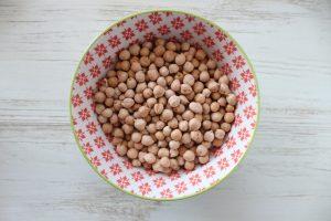 In vielen Ländern gehören Hülsenfrüchte zu den Grundnahrungsmitteln. Quelle: Pixabay.com