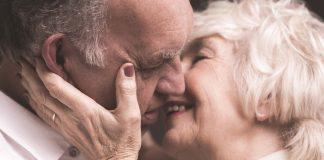 Die Liebe braucht keine Trauschein. Quelle: Shutterstock.com