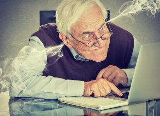 Fit im Kopf: Das Leben fordert uns manchmal einiges ab. Quelle: Shutterstock.com