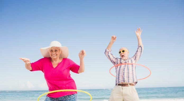 """Kennen Sie das Gefühl, dass die Toten Hosen in ihrem Song beschreiben? Das """"alte Fieber"""" - Da geht noch was ...! Bildquelle: Shutterstock.com"""