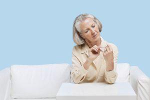 Wir klären über die größten Beauty-Irrtümer auf. Quelle: shutterstock.com