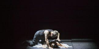 Bildquelle: Otello / Annemie Augustijns