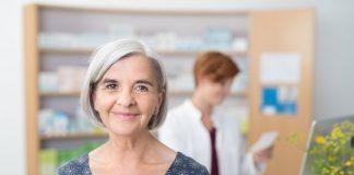 Bei der Einnahme achten Sie bitte auf die Empfehlungen des Arztes oder Apothekers. Bildquelle: shutterstock.com
