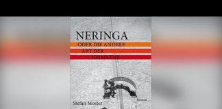 Ein Roman von Stefan Moster: Neringa oder Die andere Art der Heimkehr. Quelle: 59plus