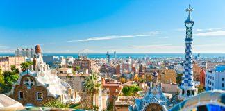 Ein Besuch der Mittelmeermetropole Barcelona lohnt sich zu jeder Jahreszeit. Quelle: Shutterstock.com