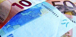 In Schweden und Dänemark zahlen weniger als 25 % noch mit Bargeld. Quelle: Pixabay.com