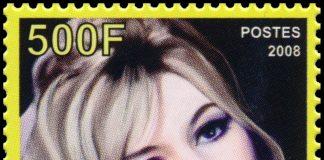 Brigitte Bardot blickt auf ein bewegtes und turbulentes Leben zurück. Quelle: Shutterstock.com