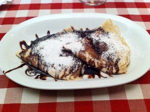 Ungarn lockt auch mit vielen kulinarischen Köstlichkeiten - Pixabay.com