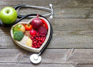 Vitamine der B-Gruppe und Omega-3-Fettsäuren unterstützen das Gehirn. Quelle: Shutterstock.com