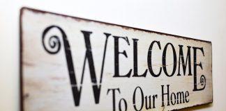 Mit Housesitting günstig die Welt bereisen. - Pixabay.com