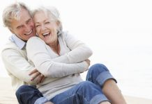 Möglichst lange selbstbestimmt leben - wie geht das? Bildquelle: shutterstock.com