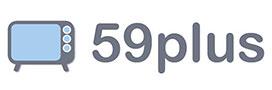 59plus - das smarte Online-Monitoring für Senioren.