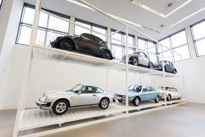 Die Pinakothek der Moderne. - Konstantin Tronin/Shutterstock.com
