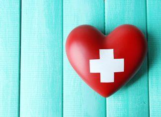 Stammzellenspende. Quelle: Shutterstock.com