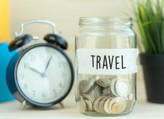 Sofortkredite können spontane Urlaubsträume wahr werden lassen. Quelle: © istock.com/cigdemhizal