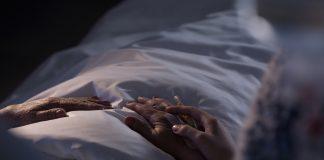 Der Wunsch des Sterbenden sollte wieder viel mehr Bedeutung erhalten. Bildquelle: shutterstock.com