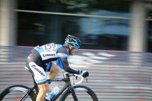 Am 1. Juli wird die Tour de France zum vierten mal in Deutschland starten. Quelle: Pixabay.com