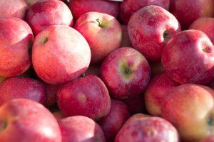 Fit durch den Winter mit Apfel & Co.! Quelle: Pixabay.de