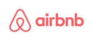 Airbnb - Quelle: Airbnb