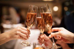 Warum das neue Jahr nicht mal mit neuen Projekten beginnen? Quelle: Fotolia.com
