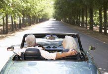 Arzneimittel können die Fahrtüchtigkeit erheblich beeinflussen, daher ist eine gute Aufklärung wichtig. Bildquelle: shutterstock.com