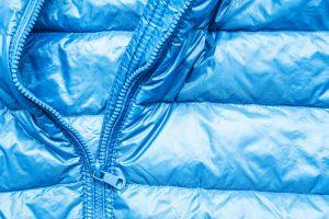 Gibt es eine wirkliche Alternative zur Daunenjacke? Ja, gibt es! Quelle: Shutterstock.com