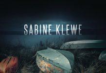 Wer nicht das Dunkel kennt von Sabine Klewe. Quelle: Goldmann Verlag