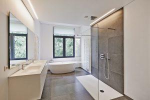 Sie können schon heute vorausschauend planen und den Komfort genießen. Quelle: Shutterstock.com