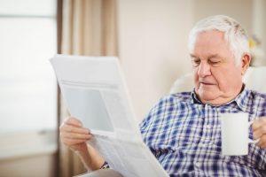 Feste und immer wiederkehrende Gewohnheiten wirken sich durchaus positiv aus. Bildquelle: Shutterstock.com