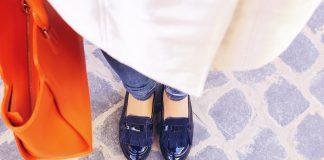 Schuhe kann man nie genug im Schrank haben, oder meine Damen?! Quelle: Shutterstock.com