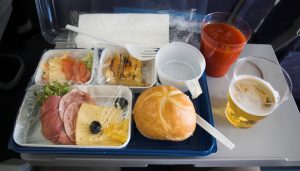 Tomatensaft wird nur selten auf dem heimischen Frühstückstisch gefunden. Quelle: Shutterstock.com