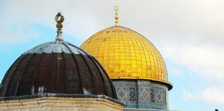 Auch zum 50. Jahrestag der deutsch-israelischen Diplomatie herrschen noch große Uneinigkeiten zwischen den beiden Ländern. Quelle: pixabay.de