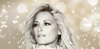 Das neue Album von Helene Fischer eignet sich wunderbar als musikalische Begleitung für den heiligen Abend. Quelle: Shutterstock.com