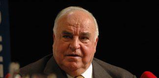 In der Nacht veröffentlichten mehrere Online-Magazine die Falschmeldung über Helmut Kohls Tod. Quelle: 360b / Shutterstock.com