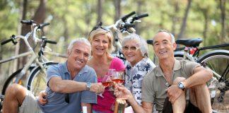 Den Tag der Freundschaft kann man als Anlass nehmen um an den ein oder anderen Freund zu denken. Quelle: Shutterstock.com