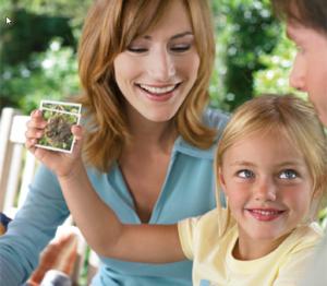 Vor allem Kinder sind gut im Memory. Bildquelle: pixabay.de