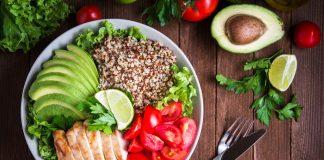 Foodtrends Teil 2: Clean Eating - zurück zur Natur. Bildquelle: Shutterstock.com