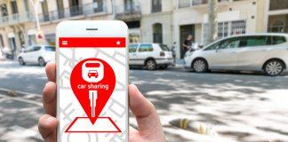 Carsharing ist nicht mehr nur bei jungen Menschen beliebt, auch die ältere Generation erfreut sich immer mehr an diesem Prinzip. Bildquelle: Shutterstock.com