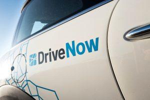 Die neue Form der Mobilität heißt z. B. Carsharing. Bildquelle: Shutterstock.com