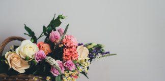 Blumensträuße trocknen klappt nicht immer problemlos. Quelle: pixabay.de