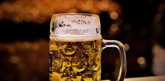 Viele glauben der Ursprung des Bieres liegt in Deutschland, doch stimmt das? Bildquelle: pixabay.de