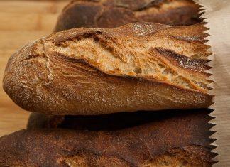Wer Gluten nicht verträgt sollte bei Brot und Bröchten aufpassen. Quelle: pixabay.de