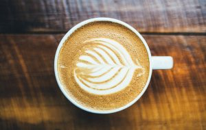 Ob Filterkaffee oder Cappuccino, die Zubereitungsarten des Kaffees sind vielfältig. Quelle: pixabay.de