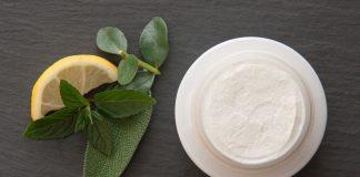 Reife Haut stellt besonders hohe Pflegeansprüche. Quelle: pixabay.de