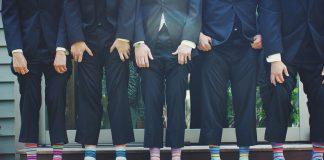 Ist der Tag der verlorenen Socke so überflüssig wie man denken würde? Bildquelle: pixabay.de